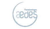 Aedes Vlaanderen